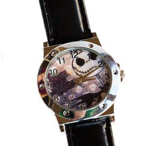Reloj Pulsera Pesadilla antes de Navidad - El Reino de la Pesadilla.