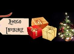 Los mejores regalos frikis para Navidad y amigo invisible